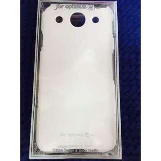 [送] LG G Pro 全新未使用 手機殼