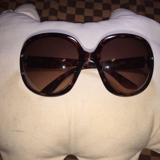 大👀蛙墨鏡😎