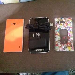 Nokia 930 (不議價)