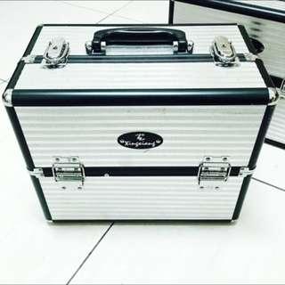 👉🏻全館免運👈🏻彩妝工具箱
