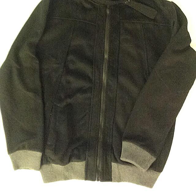 Sword Art online kirito jacket