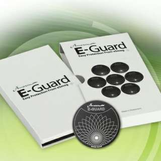 E Guard