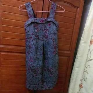 Epanouir 小洋裝
