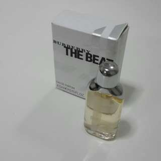 Burberry The Beat EDP Miniature