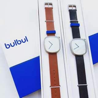 Bulbul 丹麥設計品牌手錶