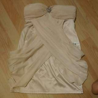 小洋裝尺寸XL