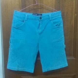 Base短褲