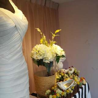 Bridal+ Evening Gown Rental Promo
