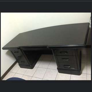 二手辦公桌