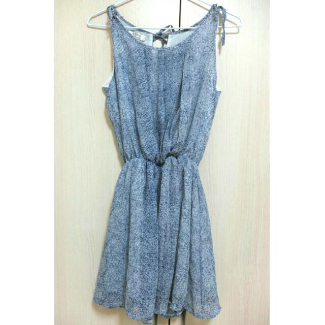❗降❗洋裝