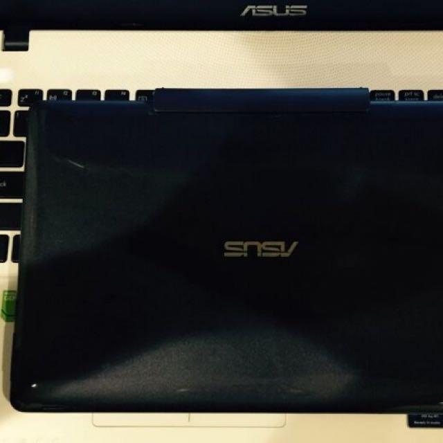 《降價》華碩 ASUS Transformer Book T100T WIN8 32G 平板+鍵盤