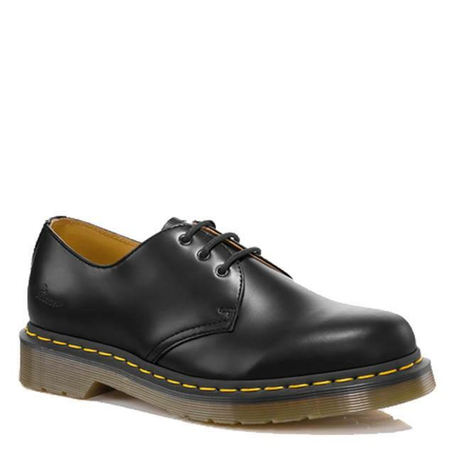 Dr.martens 三孔馬汀鞋