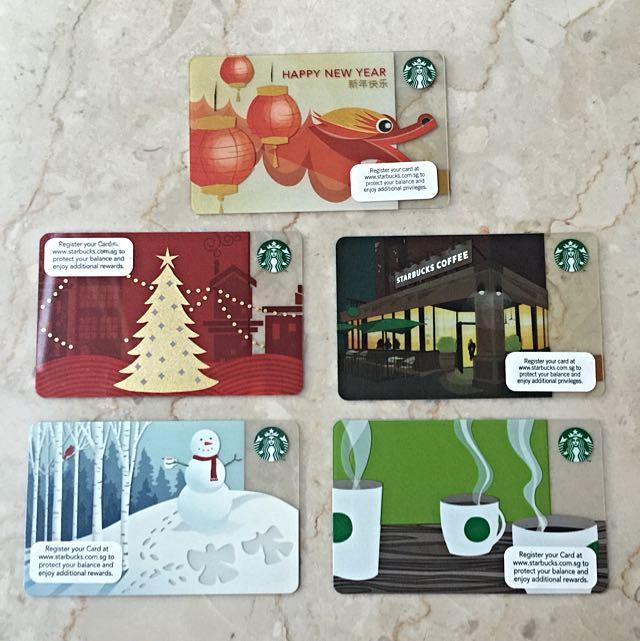 www starbucks com sg card