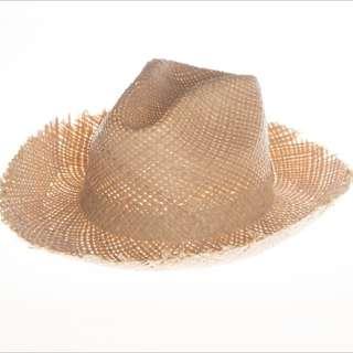 Catarzi義大利製地中海風情草帽