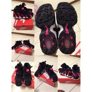 Nike Air Max 96 Gs