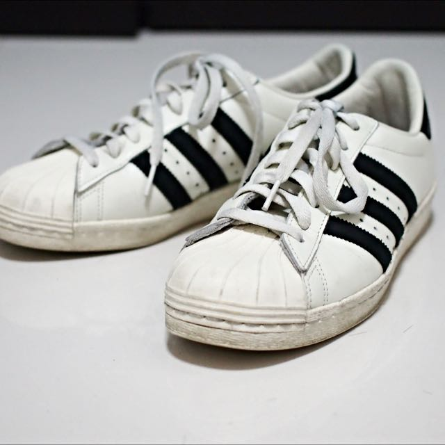 low priced 7016b 6590b adidas superstar 80s deluxe