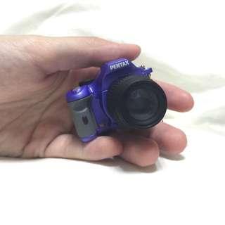100%全新轉蛋- PENTAX相機📷