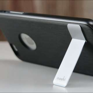 Moshi Kameleon iPhone 6 Plus 可立式保護殼 6+
