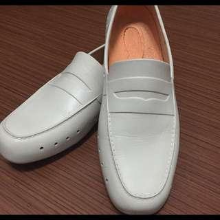 PONIC&CO 橡膠鞋