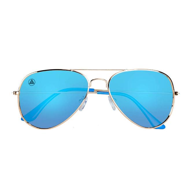 e4711cdb81b Blenders Eyewear    A Series  Blue Angel
