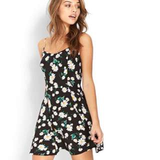"""LOOKING FOR """"Daisy Dress"""""""