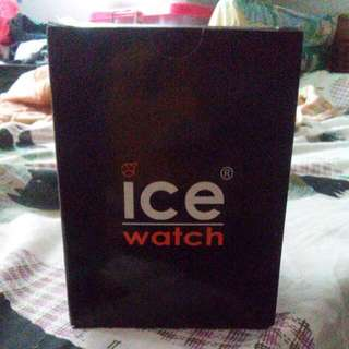 Ice Watch Gold Colors *discount!*