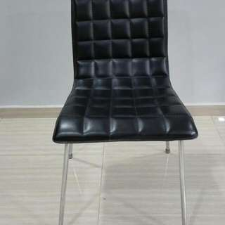 Dining Chairs (RESERVED)