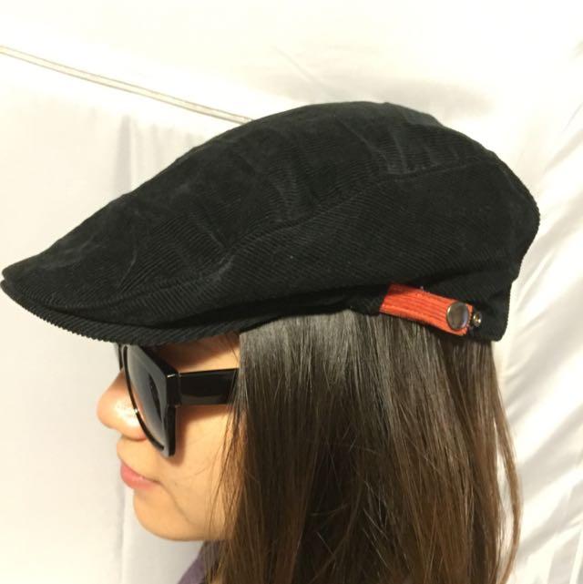 代售韓版小偷帽