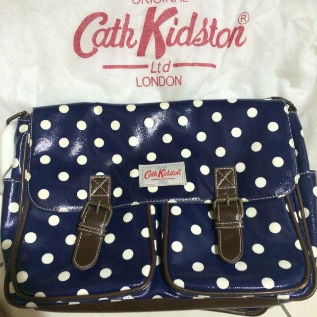 Catch Kidston