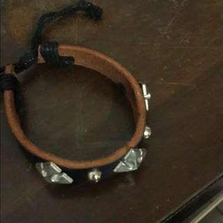 手環Bracelets
