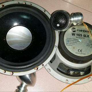 Wtb Audio System. RainbowLooking For Any Car Audio System .  Car Head Unit. Cd Player. Speaker . Woofer. amplifier . pioneer . alpine