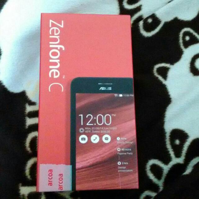 華碩3g手機紅色女用機