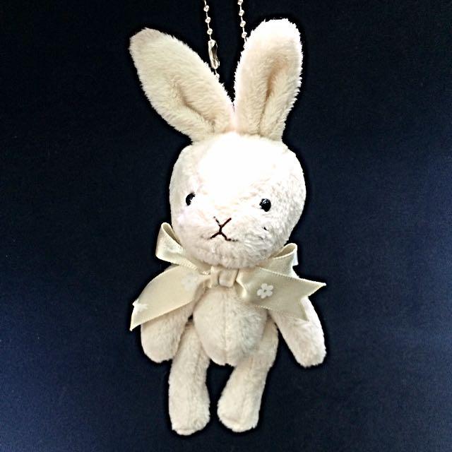 可愛小兔子❤️