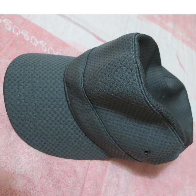 帽子俗俗賣~
