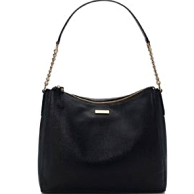 BN Authentic Kate Spade Bag (Town Road Aurelia)