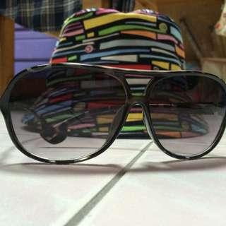 全新含運-太陽眼鏡👓
