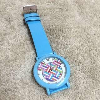 降價😳米奇造型錶