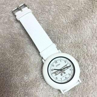 降價😳造型錶