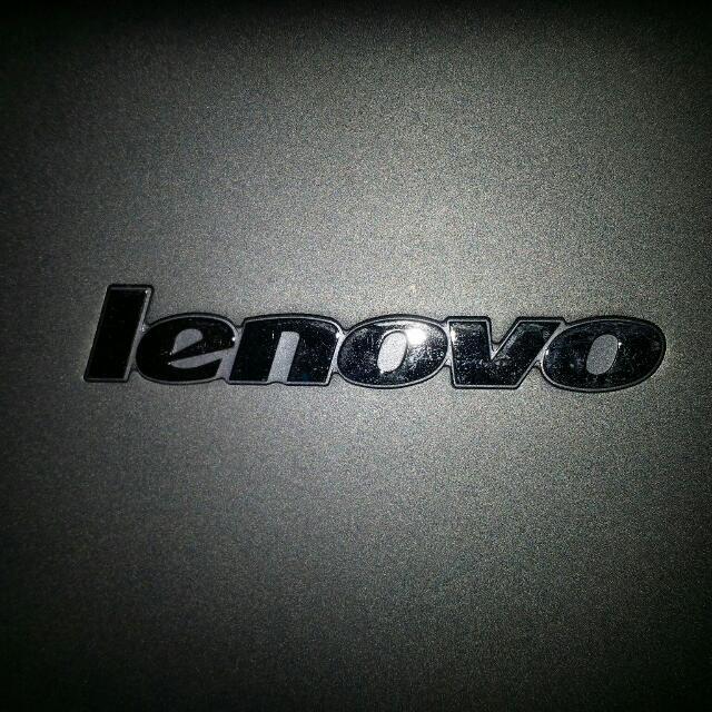 Lenovo Yoga ThinkPad 13