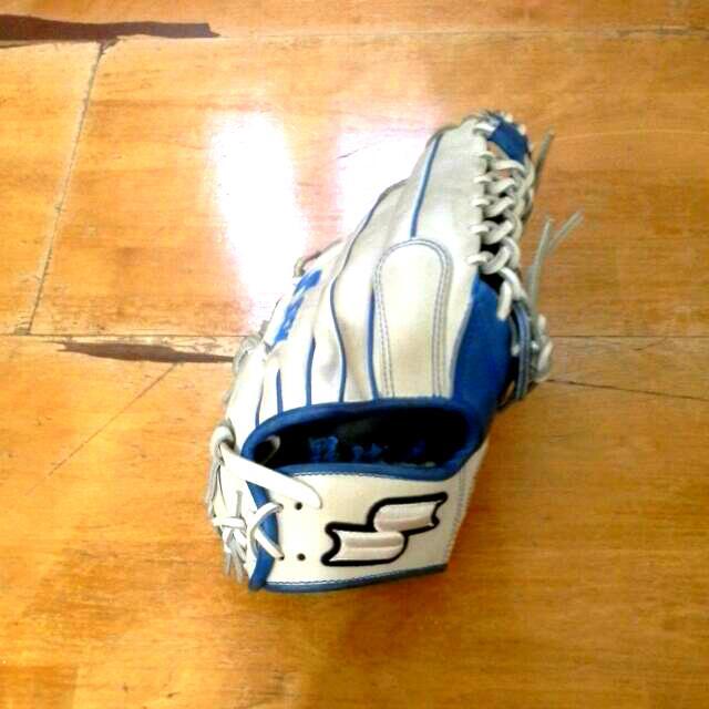 SSK 內野手套