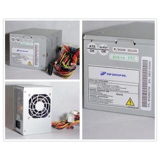 FSP FSP250-60 HPC 250W power supply for pos machine