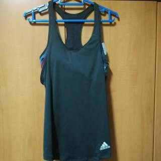 BNWT Adidas Sports Top