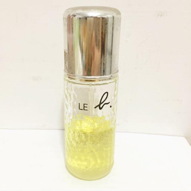 降價‼️agnes b正品香水