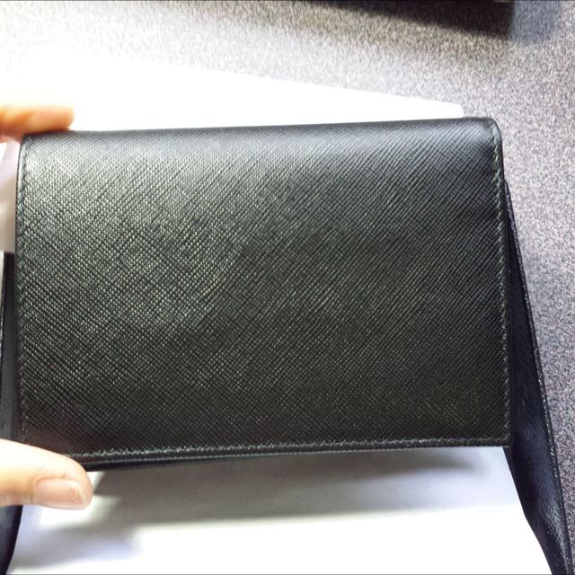 7aacb8d4a3cf discount code for prada womens short wallets 8th f6fc8 a4d88