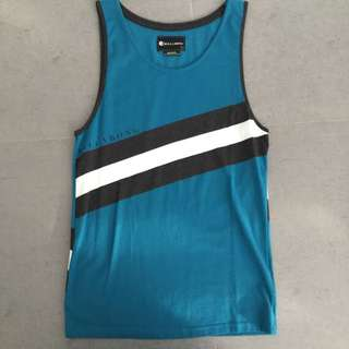Billabong Tank Top