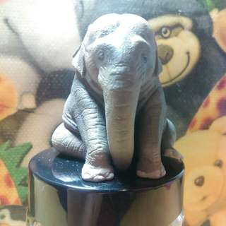 (保留)大象