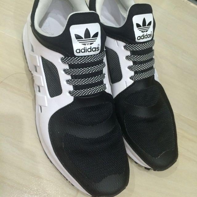 Adidas Racer2.0 EQT /us9.5