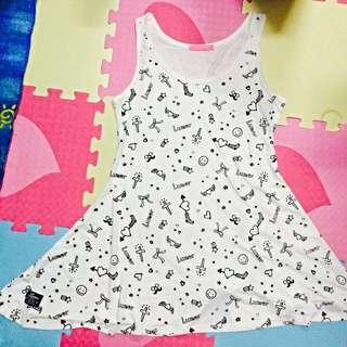 全新Major Made洋裝(s號)