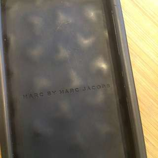 Marc by Marc Jacobs Iphone 5s casing