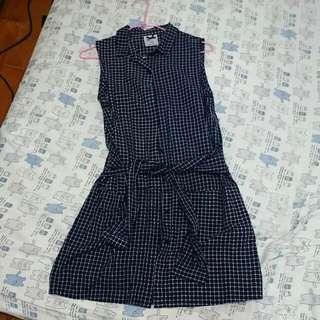 PAZZO洋裝size S